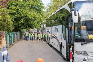 Usługi transportowe Koszalin Maro Tur